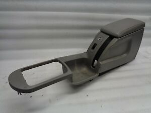 Image Is Loading Dk811346 2000 2003 Volkswagen Beetle Center Console W