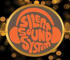 silentsoundsystem
