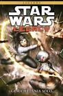 Star Wars Comics von Gabriel Hardmann und Corinna Bechko (2015, Taschenbuch)