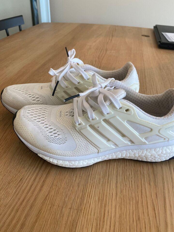 Sneakers, str. 39, Adidas