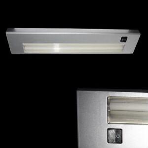 Unterbauleuchte Schrank Kuchenschrank Lampe Arbeitsplatte
