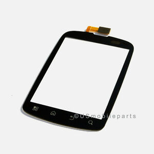 Sprint-Motorola-Admiral-XT603-Front-Panel-Top-Glass-Touch-Screen-Digitizer-Lens