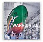 Warrior 3.0 von Oliver Tjaden und Christoph Rasch (2013, Kunststoffeinband)