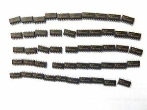 74LS14D-contrassegnato-LS14-su-Semi-Hex-Inverter-Trigger-di-Schmitt-SOP-14-x55pcs