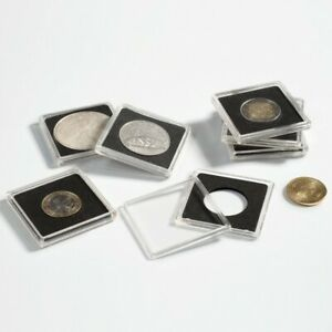 1-Capsule-Quadrum-pour-Pieces-de-Collection-diametre-14-a-41-millimetres