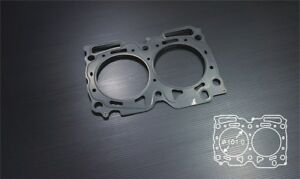 SIRUDA-METAL-HEAD-GASKET-STOPPER-FOR-SUBARU-EJ25-Bore-101mm-0-8mm