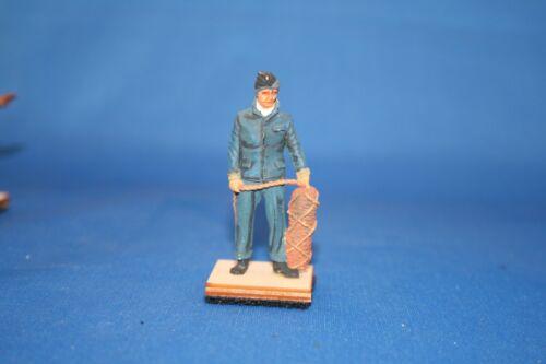Peddinghaus 1//35 0633 U-Boot Mann mit Fender