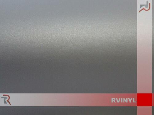 Rdash Dash Kit for Nissan Rogue 2011-2013 Auto Interior Decal Trim