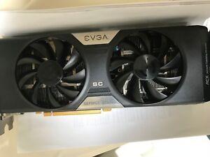 EVGA-GeForce-GTX-780-SC-Superclocked-w-EVGA-ACX-Cooler-03G-P4-2784-KB