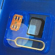 R-SIM 11-RSIM NANO UNLOCK CARD FOR IPHONE 7 & 6S & 6 & 5 & IOS10.X & 9.X & 8.X&7