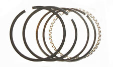 Yamaha SR125 piston ring set +1.00mm o/s 58.00mm bore (82-03) also XT125 (82-83)