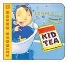 Kid Tea by Elizabeth Ficocelli (Paperback, 2013)