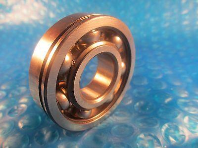 NIB GULF  Bearing   6305-NR      6305NR