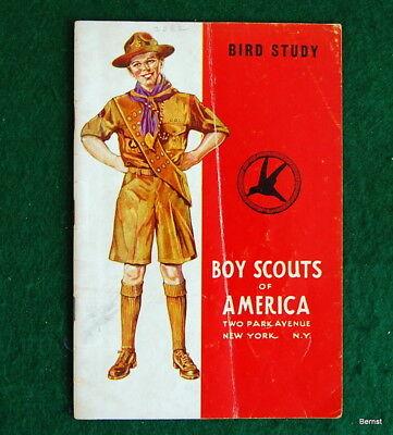 Boy Scout Merit Badge Reptile study circa /'59-/'69 2991M
