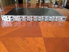 Focusrite Octopre Platinum