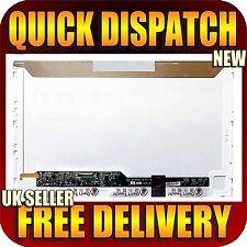 """New 15.6"""" HP COMPAQ ELITEBOOK 8560W Laptop Screen Full HD 1920 x 1080"""