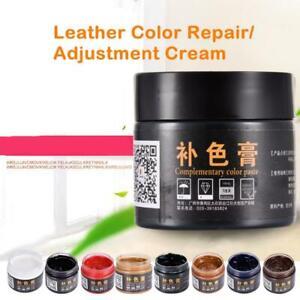 Multifunctional-Leather-Refurbishing-Cleaner-Cleaning-Cream-Repair-Tool-Cream