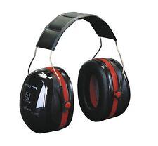 Kapselgehörschutz 3M PELTOR® Optime III H540A Gehörschutz