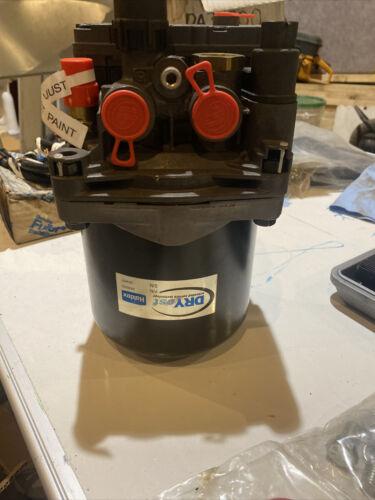 DA35200 N4261 HALDEX Air dryer Assembly