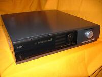 Benq 4 Channel Digital Video Recorder (dvr) For Cctv Home Surveillance System Uk