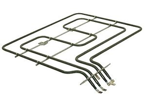 Genuine-Blomberg-Oven-Dual-Grill-Element-Cooker-Heater-2200W