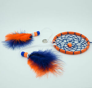 Football dream catcher father039s day gift birthday gift football gift - <span itemprop='availableAtOrFrom'>King&#039;s Lynn, United Kingdom</span> - Football dream catcher father039s day gift birthday gift football gift - King&#039;s Lynn, United Kingdom