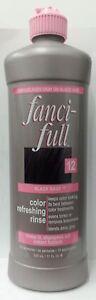 Roux-Fanci-Full-Color-Refreshing-Rinse-12-Black-Rage-11-oz-Makeup-Sponge