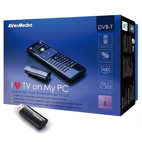 A867R AVERMEDIA DOWNLOAD DRIVER
