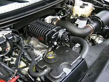 WHIPPLE 2004-2008 FORD F-150/LINCOLN MARK LT 5.4L 3V SUPERCHARGER KIT INTERCOOL