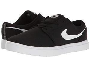 Image is loading Nike-SB-Portmore-II-Ultralight-Preschool-Skate-Shoes- 0e483c562