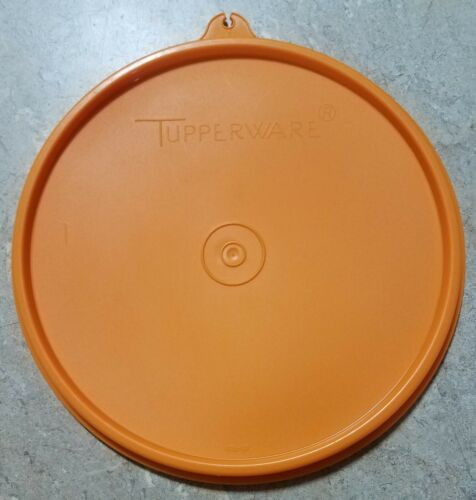 Tupperware Replacement Lids Many Styles Sizes Colors 20/%-40/% Volume Discount