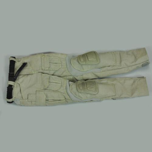 """DAMTOYS DAM DCG002 GEN3 Pants For 12/"""" Action Figure"""