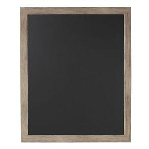 Beatrice-Rustic-Brown-Framed-Magnetic-Chalkboard-by-DesignOvation