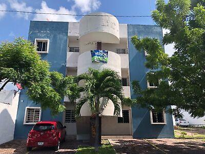 Departamento en Venta Villa de Alvarez