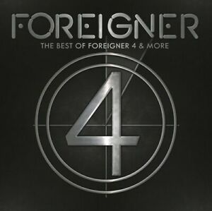 Foreigner-The-Best-of-Foreigner-4-and-More-CD-NEW