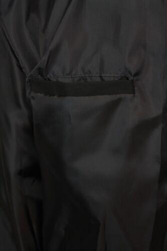 Relco Monkey Jacket Mod 60/'s Retro Skins Ska Black Navy Beige Sky Burgundy Brown