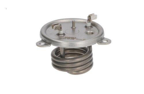 La Pavoni Heating Element 920//1000W 230//240V Europiccola Professional Stradivari