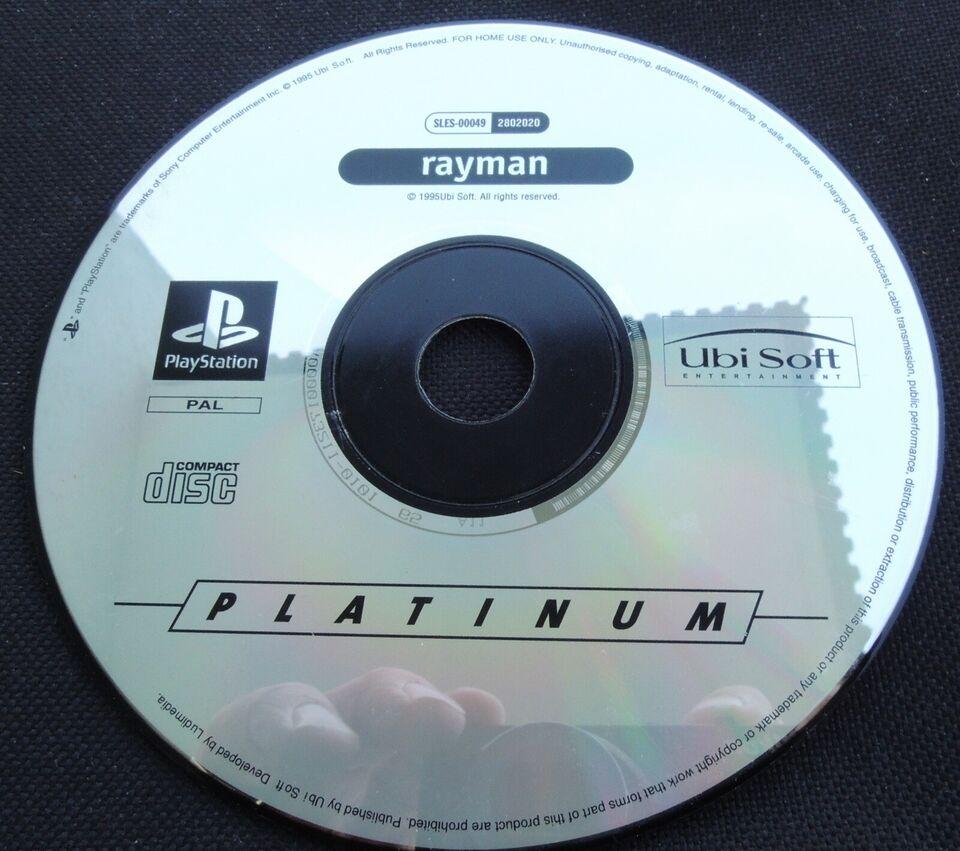 Playstation 2, SCPH-50004 , Perfekt