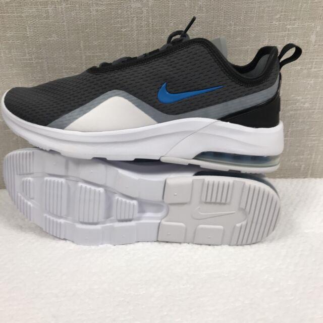 Nike Air Max 1 Size 4 UK Running