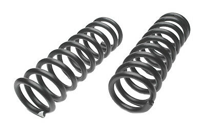 ACDelco 45H0232 Professional Front Coil Spring Set