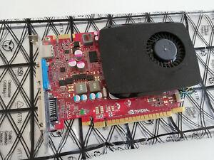 NVIDIA GeForce gt640 * GT 640 * Modèle 1062 * Carte Graphique * 3 Go RAM