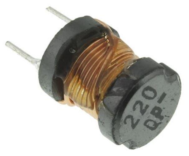 10 Widerstand 593-0 MOX 15KOhm 2Watt Metalloxid 15K 2W 0414 081400