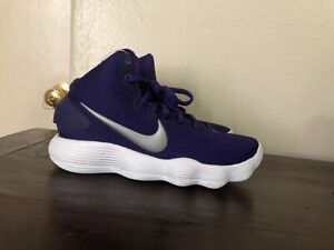 Nike Women's Hyperdunk 2017 TB Size 5.5