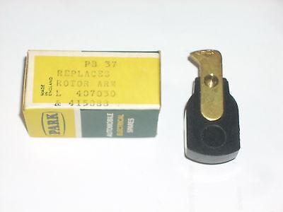 Daimler 2.5ltr 46-53 Consort 50-53 27hp 36hp 46-53 3ltr Regency nos bras du rotor