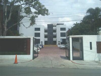 Rento Consultorio/local Delicias Cuernavaca