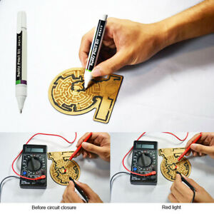 Conductive-Ink-Pen-Dry-Electronic-Circuit-DIY-Draw-Instantly-Magical-Tool