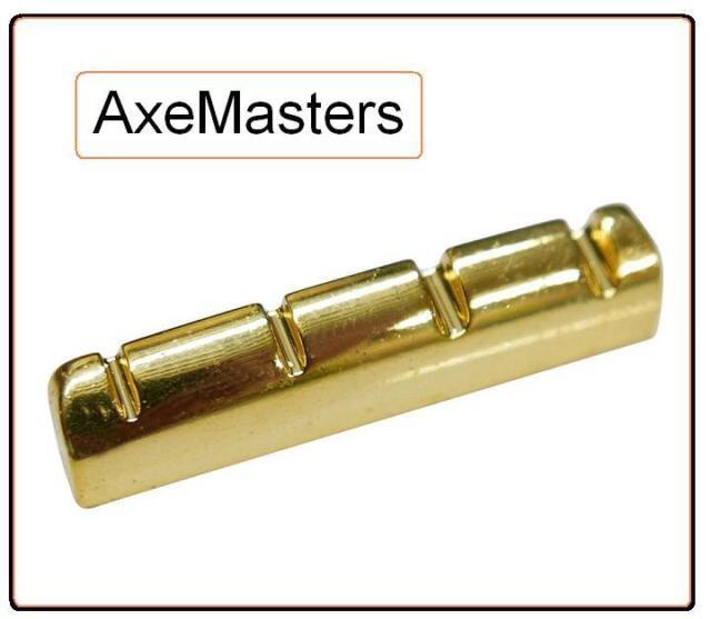 1 X Schraubnippel Bofix Nippel Zug Nippel Ø 6 x 14 mm Bohrung 2,3 mm 15991