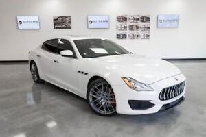 2017-Maserati-Quattroporte-GTS-GranSport-3-8L