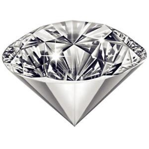 7200-Diamond-Table-Confetti-Wedding-Crystal-Scatter-Decoration-Acrylic-Gem-Party