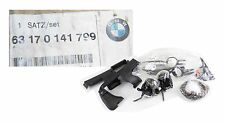 Original BMW 3er Nebelscheinwerfer Nachrüstsatz E46 63170141799  NEU